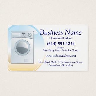 Conception 2 de joint/carte de visite d'appareils cartes de visite