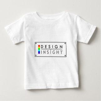 Conception-Analyse T-shirt Pour Bébé