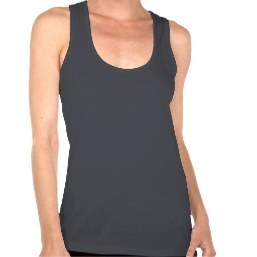 Conception chaude de bonito de Nino nouvelle Tee-shirt Sans Manches
