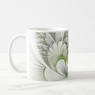 Conception colorée mug