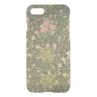 Conception de Bower Coque iPhone 8/7