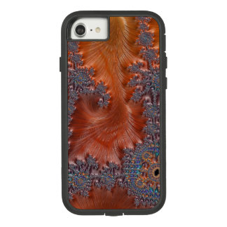 Conception de fantaisie coque Case-Mate tough extreme iPhone 8/7