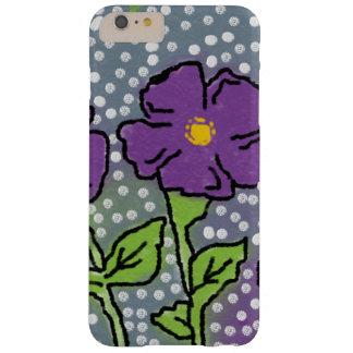 conception de fleur de coque iphone
