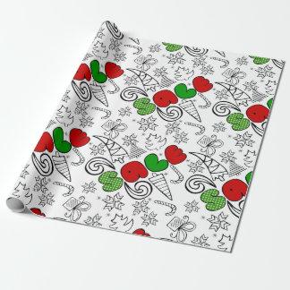 Category photos cadeaux de noel idee cadeau pour sa femme a noel - Vente de cadeau de noel ...