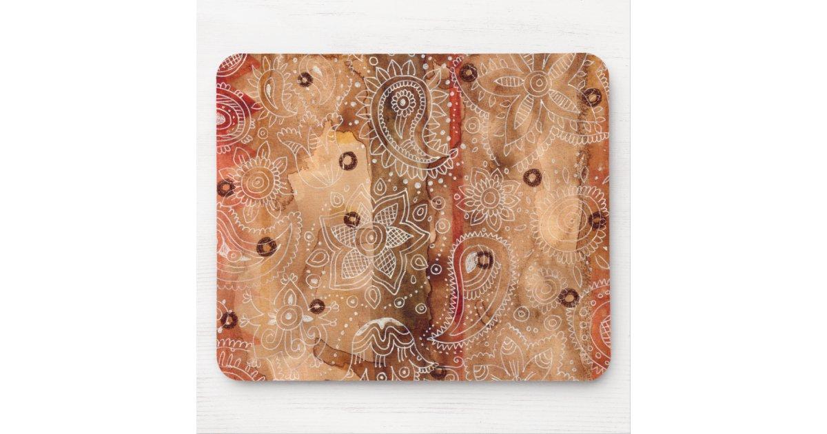conception de henn mousepad 2 tapis de souris zazzle. Black Bedroom Furniture Sets. Home Design Ideas