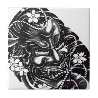 tatouage de japonais carreaux tatouage de japonais. Black Bedroom Furniture Sets. Home Design Ideas