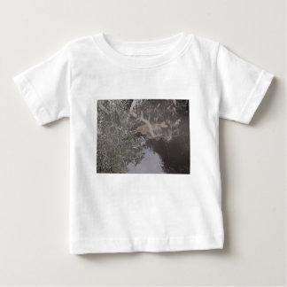 Conception de poissons de DSC_0958 (2).JPG de Jane T-shirt Pour Bébé
