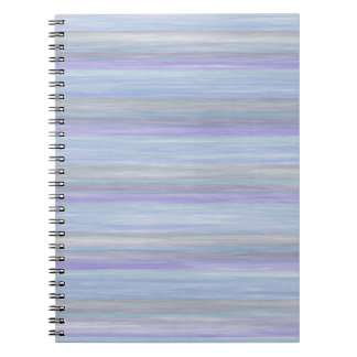 conception de style de couleurs en pastel de livre