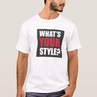 Conception de T-shirt de monogamie de PromisQous