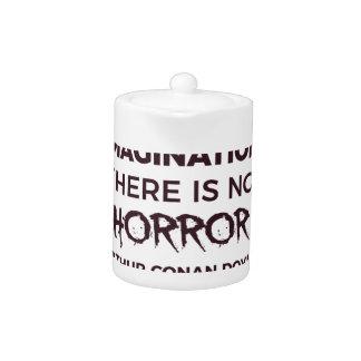 Conception effrayante effrayante de Halloween