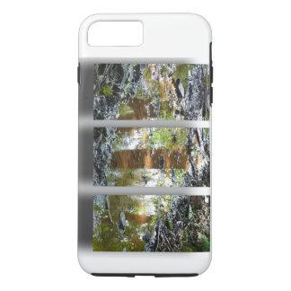 Conception ethnique/de Rusyic téléphone Coque iPhone 8 Plus/7 Plus