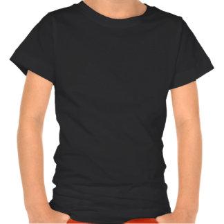Conception faite sur commande de T-shirt de la che