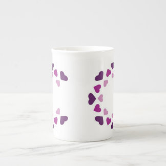 conception graphique mug