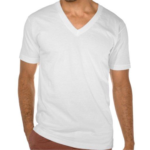 Conception humoristique de tofu t-shirts