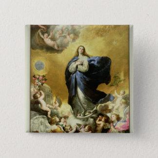 Conception impeccable, 1635 badges