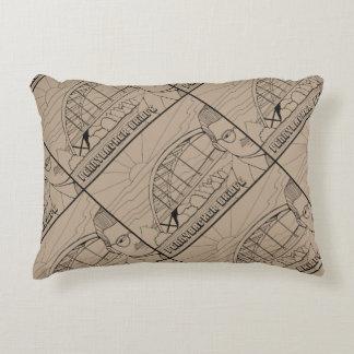 industriel coussins d co industriel coussins d coration int rieure. Black Bedroom Furniture Sets. Home Design Ideas