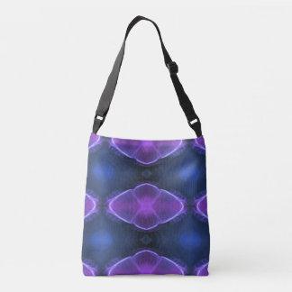 Conceptions artistiques de méduses élogieuses sac ajustable