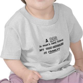 Conceptions fraîches de CAT de TIGRE T-shirt