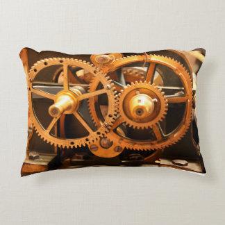 Conceptions impressionnantes de vecteur de vitesse coussins décoratifs
