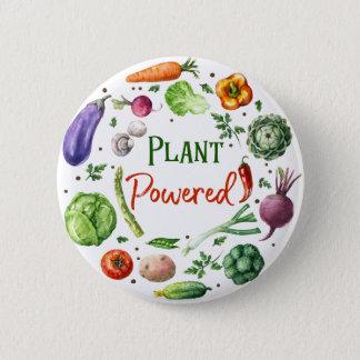 Conceptions Plante-Actionnées Badges