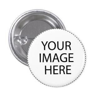 Concevez et personnalisez vos propres badge rond 2,50 cm