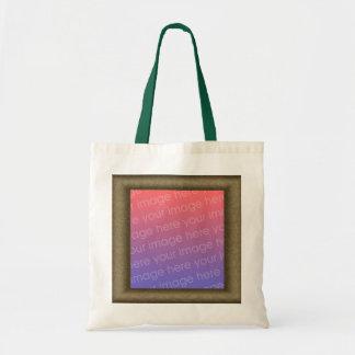Concevez vos propres sac