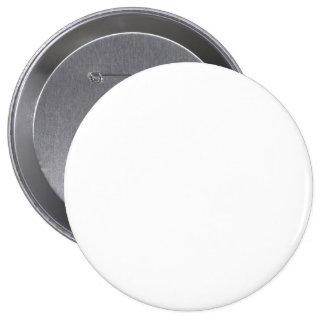 Concevez votre propre bouton badges