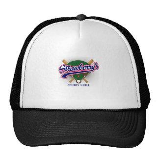 concevez votre propre casquette