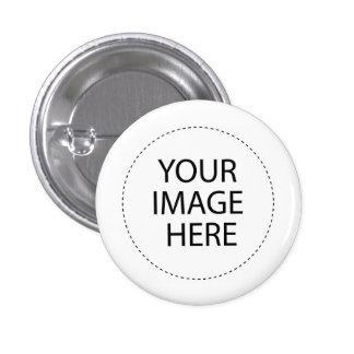 Concevez votre propre ~ créent votre propre cadeau badge