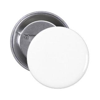 Concevez votre propre produit ! ! ! badge rond 5 cm