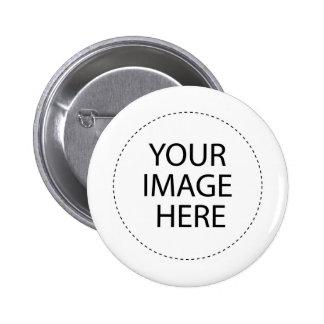Concevez votre propre substance ! badges