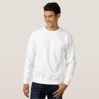Concevez votre sweatshirt en taille Large