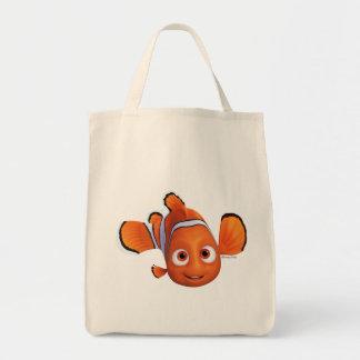 Conclusion du doris Nemo Sacs En Toile