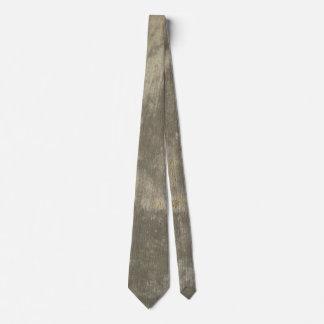Concret Cravate