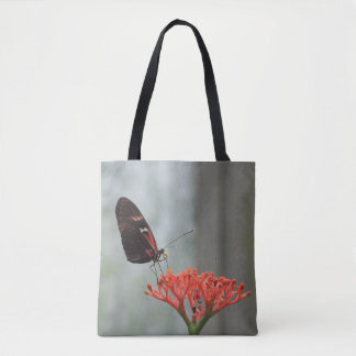 Conducteur Tote Bag