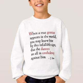 Confederacy des cancres sweatshirt