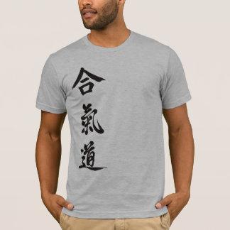 Connexion Aiklinaido : T-shirt Mascu