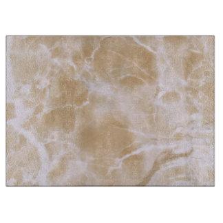Planches d couper marbre planches d couper en verre - Planche a decouper en marbre ...