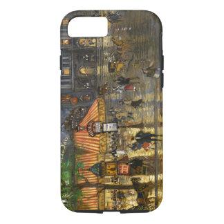 Constantin Korovin : Grand opéra, Paris Coque iPhone 7
