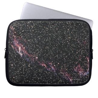 Constellation Housse Pour Ordinateur Portable