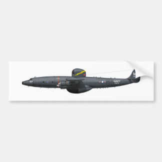 Constellation superbe WV Ec-121 VW-13 Autocollant Pour Voiture