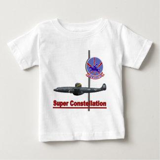 Constellation superbe WV Ec-121 VW-13 T-shirt
