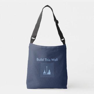 Construisez ce sac de mur