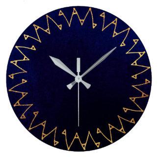 contemporain horloges contemporain horloges murales. Black Bedroom Furniture Sets. Home Design Ideas