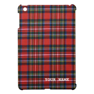 Contrôle Coques iPad Mini
