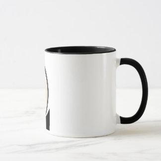 Cool Cub Poppo mug