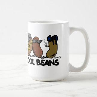 CoolBeans Mug