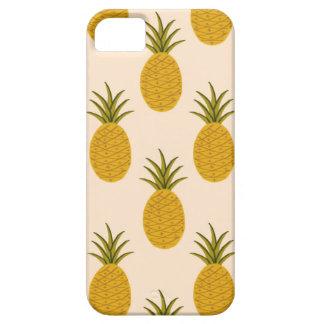 Copie d'ananas étui iPhone 5