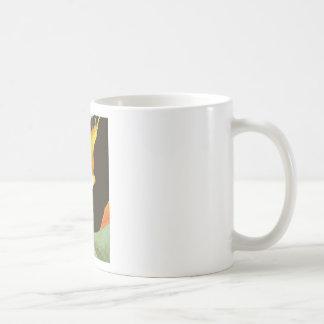 Copie d'Audubon de Baltimore Oriole Mug