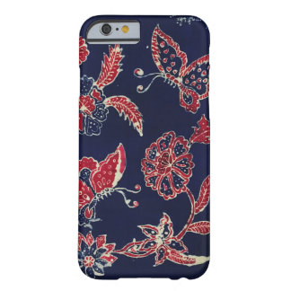 Copie de batik coque iPhone 6 barely there
